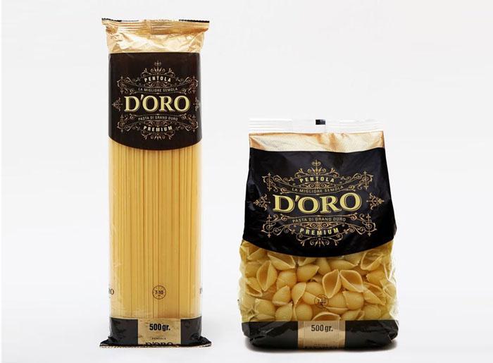 Doro2s