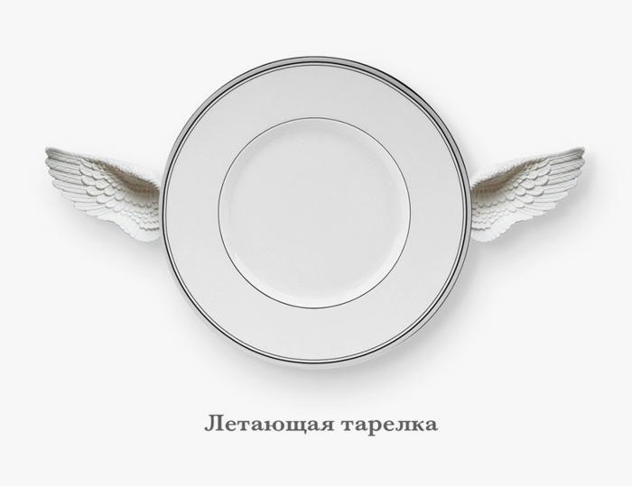flyingplate_zpsaa55f944