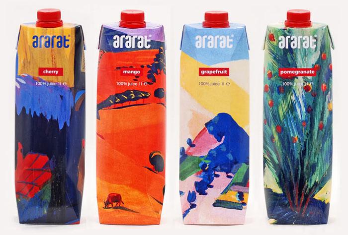 ARARAT_4packs1s