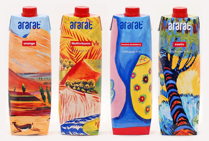 ARARAT_4packs2s