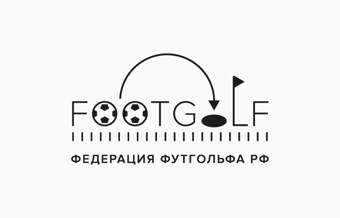 logo_footgolf