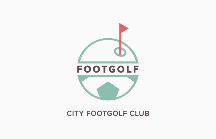 logo_footgolfclub