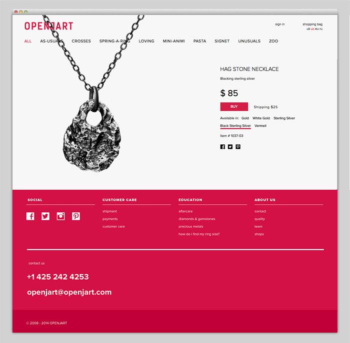 site_openjart